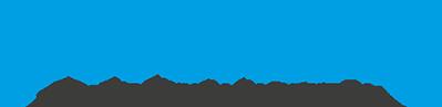 coronaria_logo